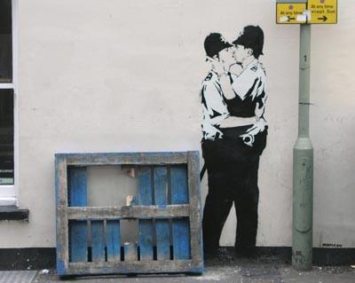 banksy-Viajeslondres2