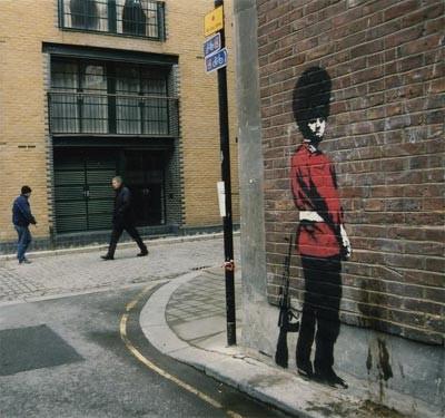 banksy-Viajeslondres3