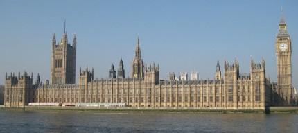 parlamentoviajesalondres