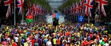 maratonviajeslondres