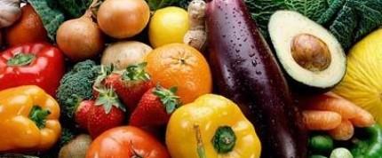 comidavegetarianaviajeslondres