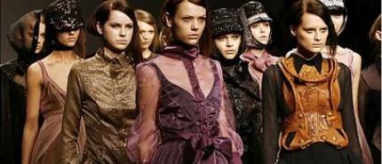 fashionweekqueviajesalondres