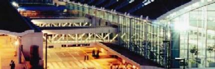 luton-aeropuertoviajeslondres