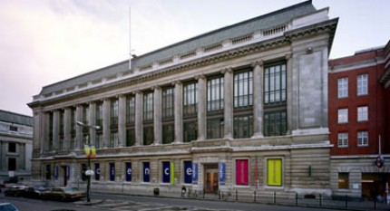 museo-cienciasviajeslondres
