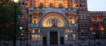 catedralwestmisterviajeslondres