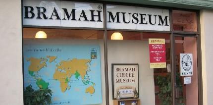 bramahmuseumviajeslondres