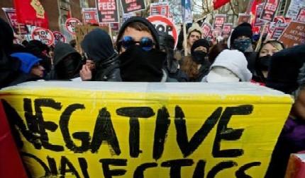 protestasestudiantesviajeslondres