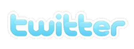 twitterviajeslondres