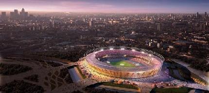 londres2012viajeslondres