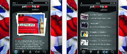 iphoneviajeslondres