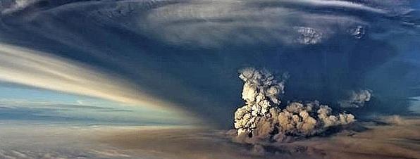 volcánviajeslondres