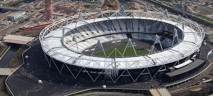estadioolimpicoviajeslondres