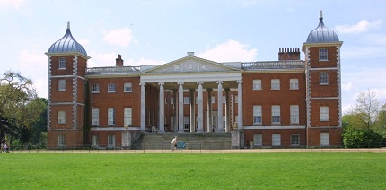 osterleyviajeslondres