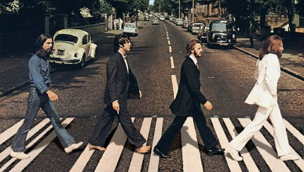 beatlesviajesalondres